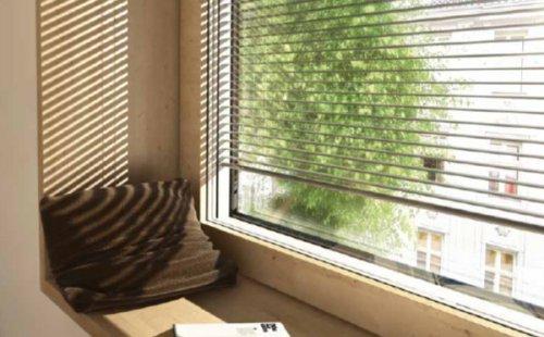 Pose de fenêtres HV450 à Saint-Symphorien-d'Ozon et sa région.