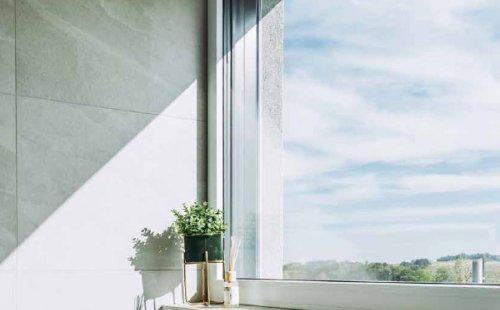 Pose de fenêtres KF520 à Saint-Symphorien-d'Ozon et sa région.