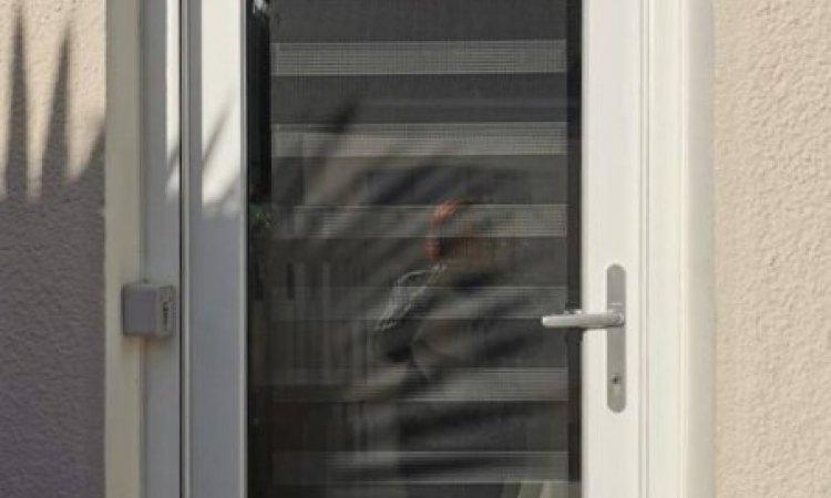 Pose de fenêtre PVC KF310 à Saint-Symphorien-d'Ozon et sa région.